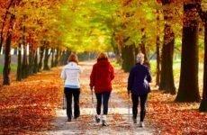 ЛФК при пієлонефриті: комплекс вправ лікувальної фізкультури