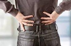 Ниркова недостатність у чоловіків: симптоми, ознаки, лікування