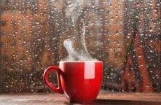 Розчинна кава: шкода і користь від вживання напою