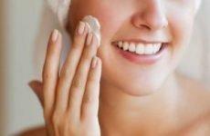 Лосьйон від прищів: чим протирати обличчя від прищів? Тонік для підлітків від прищів і вугрової висипки