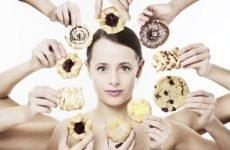 У яких продуктах харчування міститься більше всього вуглеводів