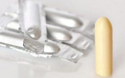 Свічки від циститу: види, застосування та поради з використання
