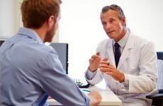 Симптоми уреаплазми у чоловіків: фото, основні ознаки