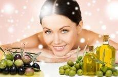 Оливкова олія для тіла – користь, застосування
