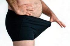 Захворювання простати туберкульоз рак гіперплазія кіста