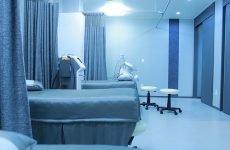 Цистоскопія у чоловіків: сечового міхура, під наркозом