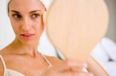 Як прибрати шрами (сліди, плями від прищів на обличчі? Як позбутися рубців після прищів?