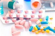 Антибіотики при циститі — список препаратів для жінок і чоловіків