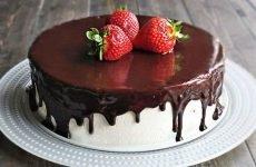 Поради дієтолога: що з солодкого можна при виразці і гастриті