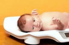 Аналіз на дисбактеріоз у немовлят: розшифровка, як збирати, правила збору