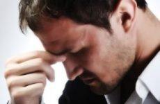 Простатит в задньому проході свербіж біль симптоми подразнення причини лікування профілактика рекомендації