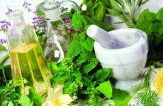 Як лікувати гепатит C у домашніх умовах: лікування, чи можна вилікувати