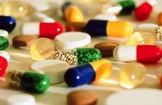Антибіотики широкого спектру дії: нового покоління