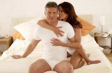 Червоний корінь для чоловіків: інструкція із застосування, відгуки