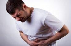 Буває цистит у чоловіків зараження різновиди фактори медикаменти рекомендації