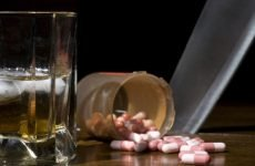 Таблетки від алкоголізму: еспераль, тетурам, пропротен-100, торпедо