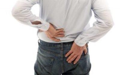 Різі в сечовому міхурі у чоловіків причини запалення захворювання рекомендації