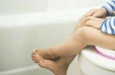 Біфідумбактерин при запорах у дорослих: відгуки, форми препарату