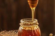 Мед для чоловіків: який мед самий корисний для чоловіків