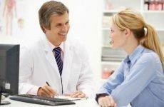 Герніопластика пупкової грижі (лапароскопічна): показання, підготовка