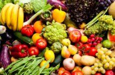 Сечогінні продукти харчування при набряках: список продуктів-діуретиків і напоїв із сечогінним ефектом, яка їжа з сечогінною дією