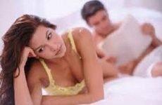 Імпотенція у чоловіків: причини, лікування, народні засоби