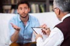 Передміхурова залоза в чоловіків: розмір, симптоми раку