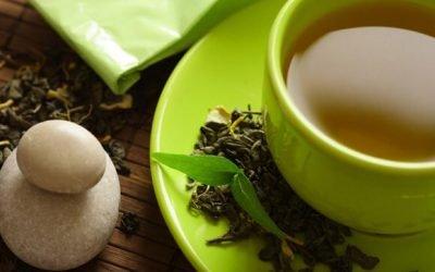 Чай з бергамотом: правильне застосування для користі здоров'ю