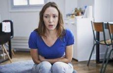 Причини появи чорного проносу і способи лікування відхилення