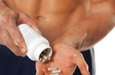 Вітамінний комплекс для чоловіків: рейтинг, кращий