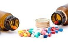 Петльові діуретики | Список препаратів та механізм дії