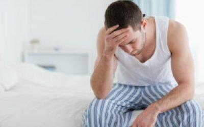 Лікування простатиту медикаментами антибіотики знеболюючі препарати ознаки рекомендації