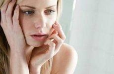 ВПЛ 16 типу у жінок: діагностика папіломавірусу, симптоми і чи можна вилікувати