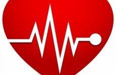 Інфаркт у чоловіків: ознаки, симптоми, дієта, лікування