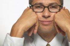 Норма тестостерону у чоловіків нг мл рівень вплив лікування рекомендації