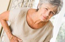 Що можна зробити при запорах у людей похилого: препарати і процедури