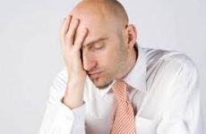 Мастурбація при простатиті онанізм висновок рекомендації