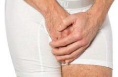 Після сечовипускання виділяється сеча краплями у чоловіків причини діагностика маніпуляції вправи профілактика рекомендації