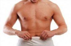 Різь в члені причини захворювання цистит трихомоніаз діагностика рекомендації