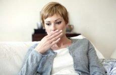 Печія при вагітності: як швидко позбутися в домашніх умовах