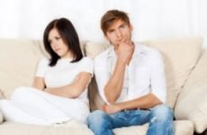 Як дізнатися чи може чоловік мати дітей причини підготовка діагностика рекомендації