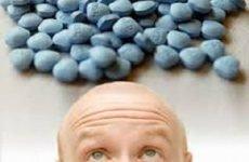 Пролактин у чоловіків: підвищений, норма, що означає