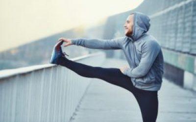 Вправи для профілактики простатиту лфк навіщо розминка кегеля гімнастика зарядка комплекс рекомендації