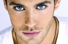 Як підвищити тестостерон у чоловіків: продукти, афродизіаки, спеції
