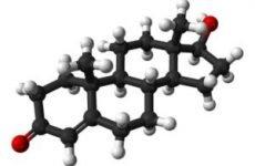 Індекс вільного тестостерону відмінності розрахунок підготовка підвищення розшифровка рекомендації