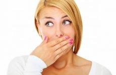 Біль в шлунку і відрижка повітрям: чому болить живіт, як лікувати, причини