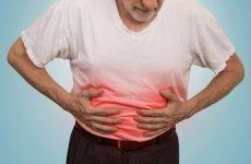 Симптоми, причини та діагностика поверхневого гастриту