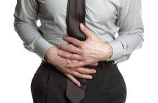 Симптоми чоловічого циститу: гострий, хронічний, профілактика
