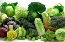 Ефективний засіб капустяний сік при захворюванні гастриті