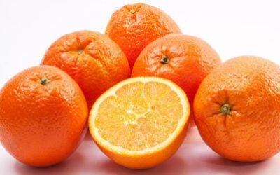 Апельсини для схуднення: потрібно чи є і які відгуки
